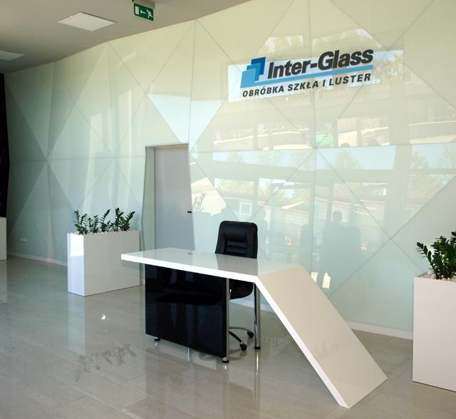 1creo_interglass
