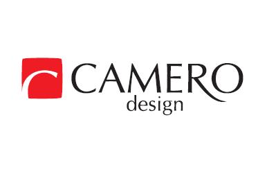 camero2