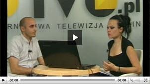 prasa wywiad